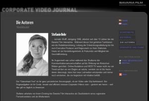 BFI Blog