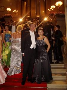 Opernball 2008