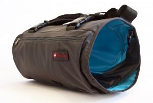 Gepäck 4